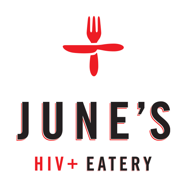 JunesEatery