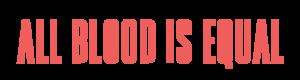 EN - Logo